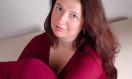 Интервью с Анастасией Белолуцкой о «современном ребенке»