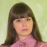 Elena_Pyatnickaya