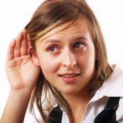 10 советов как стать прекрасным слушателем