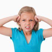 Осторожно: Агрессивные дети