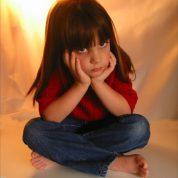 Что делать, если ребенку скучно?