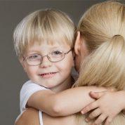 А поговорить? (надежные стратегии вовлечения детей в разговор) Часть 1.